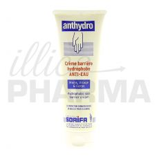 Anthydro crème main 125ml