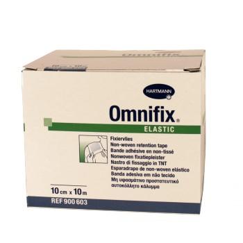 Omnifix bande adhésive 10mX10cm