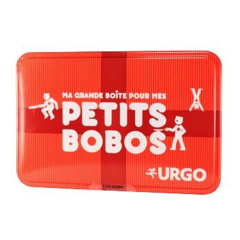 Boite premiers secours - Urgo - Pharmacie en ligne