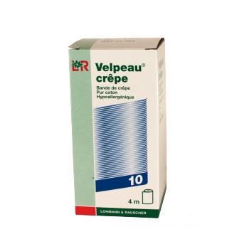 VelpeauCrepe coton