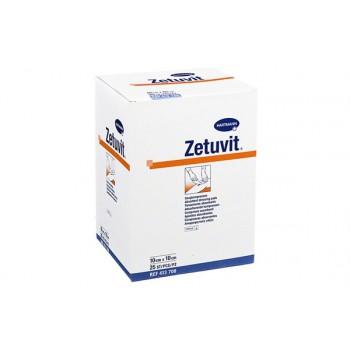 Zetuvit Pansement absorbant stérile