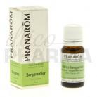 Huile essentielle Bergamote Pranarom 10ml