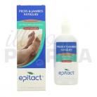 Epitact crème pieds...