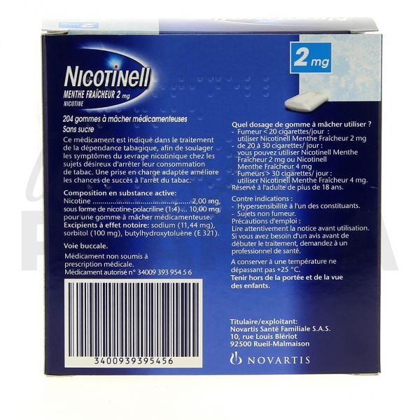 Nicotinell achat acheter ranitidine - Achat internet belgique ...