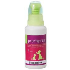 Prurispray Biocanina