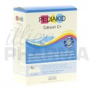Pediakid Calcium C + cola 14 sticks