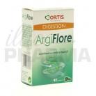 Argiflore Ortis 45 comprimés