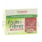 Fruits et fibres Transit...