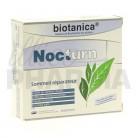 Biotanica Nocturn 45 comprimés