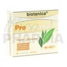 Biotanica Pro energy 45 comprimés