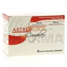 Artrofortil Complex 30 sachets