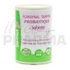 Florgynal tampon probiotique 9...