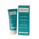 Aquaprécis Crème confort Uriage