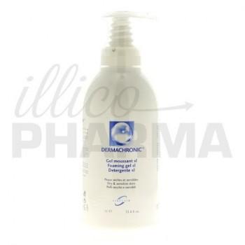 Dermachronic XL gel 1l