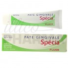 Specia dentifrice fluor 100ml