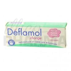 Deflamol Change Crème...