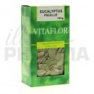 Tisane Eucalyptus Vitaflor 100g