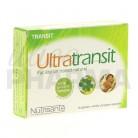 Ultratransit Nutrisanté 16 gélules