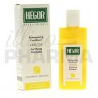 Hegor Shampooing kératine 150ml