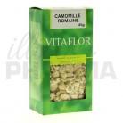 Tisane Camomille romaine...
