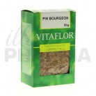 Tisane Bourgeon de pin Vitaflor 50g