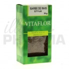 Tisane Barbe de maïs Vitaflor 50g