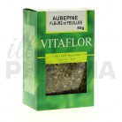 Tisane Aubepine Vitaflor 50g