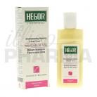 Hegor Shampooing baume 2 en 1 150ml