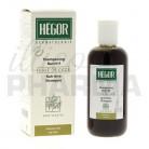 Hegor Shampooing Cade 300ml