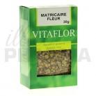 Tisane Matricaire Vitaflor 30g