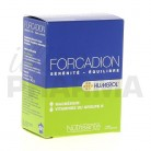 Forcadion antistress...