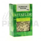 Tisane Guimauve Vitaflor 80g