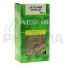 Tisane Artichaut Vitaflor 100g