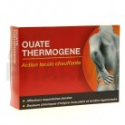 Thermogene ouate de coton 60g