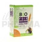 Bio foie radis noir 3...