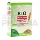Bio articulation 3 Chênes...