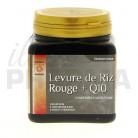 Levure riz rouge + Q10 Dayang...