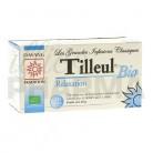 Infusion bio Tilleul Dayang 20...