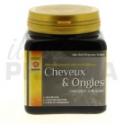 Cheveux et ongles Dayang 180...