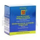 Hyfac+ pain dermatologique 100g