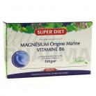 Magnésium Marin B6...