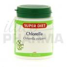 Chlorella Superdiet 180 Comprimés