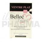 Belloc confort Ventre plat 40...