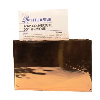 Couverture isothermique adulte Thuasne