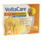 VoltaCare 2 patchs chauffants