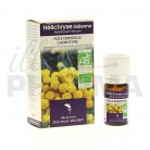Helichryse Dr Valnet 5ml
