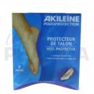 Akiléïne Protecteur talon x2