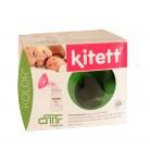 Embout confort Kitett