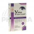 Dayang Vision 60 capsules