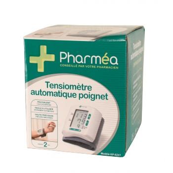 Tensiomètres, matériel médical, IllicoPharma